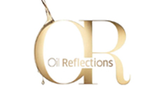 Wella: Oil Reflections